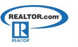 Nashville Real Estate Flat Fee